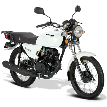DT150DELIVERY